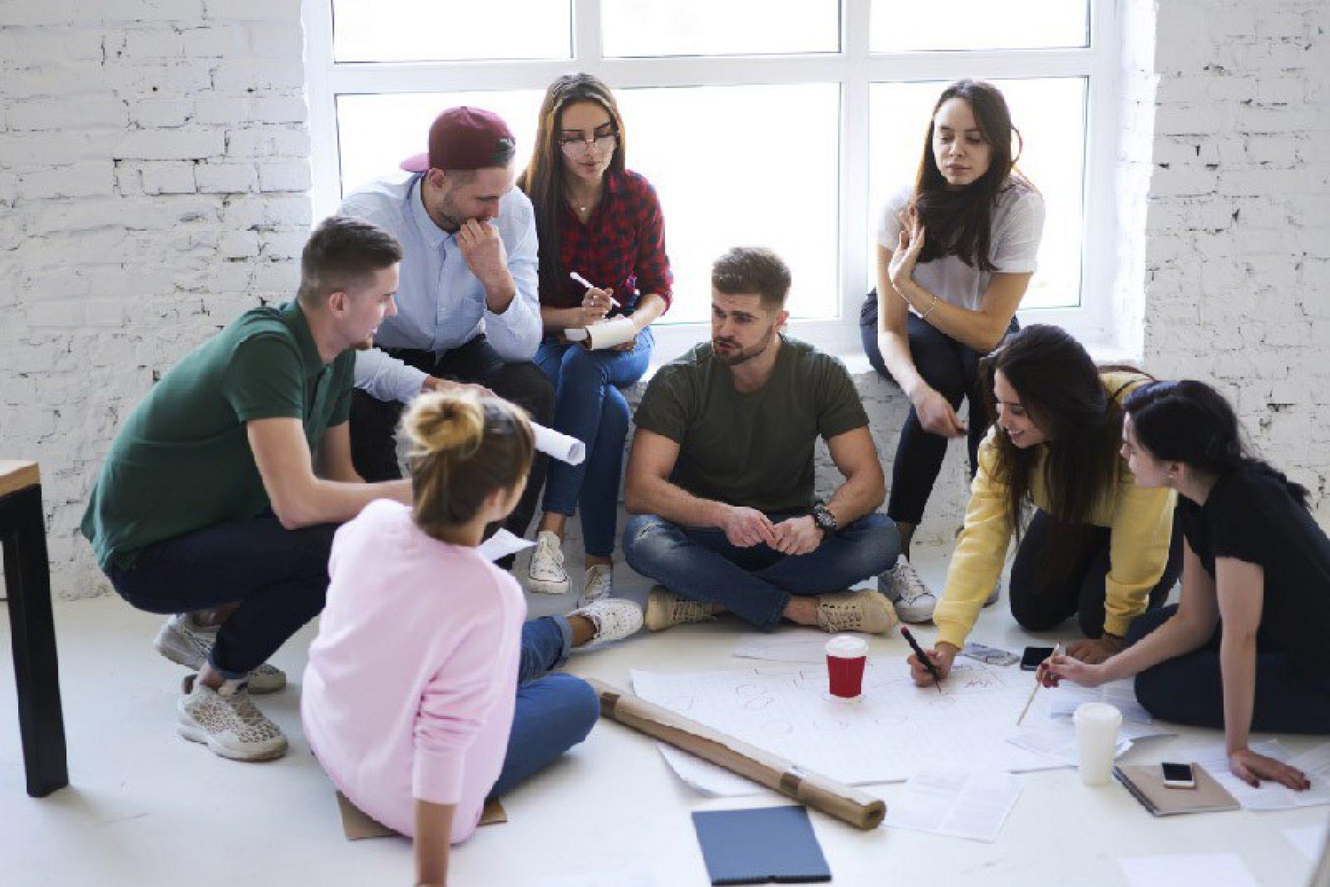 INPS: i chiarimenti sugli incentivi strutturali per l'occupazione dei giovani [E. MASSI]