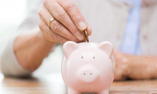 Pensioni: dall'Europa arriva la proposta sui PEPP