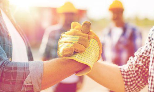 Riforma del modello contrattuale: definito l'accordo Confindustria-sigle sindacali