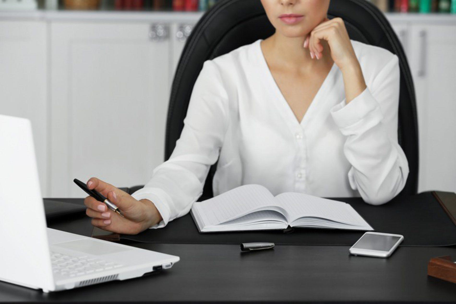 Le imprese al femminile crescono, nel 2017 10 mila in più