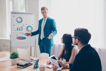 Manager a tempo: la nuova frontiera delle PMI