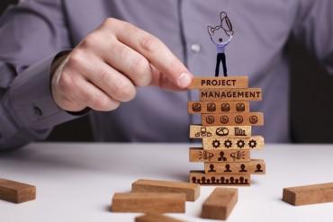A caccia di Project manager, 22 milioni di posti di lavoro nei prossimi 10 anni