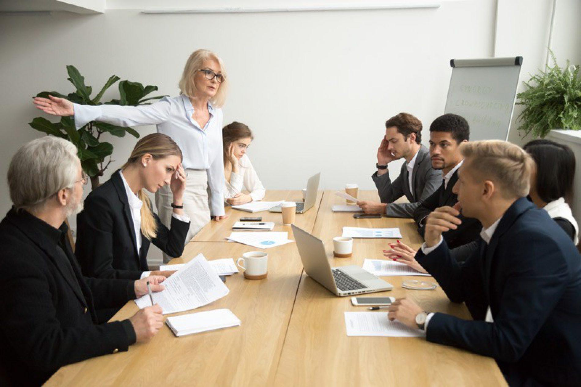 Procedura collettiva di riduzione di personale: vademecum sulle questioni principali [E. MASSI]