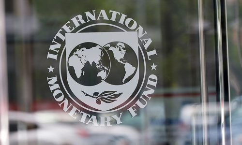 Fondo monetario internazionale: le stime per l'Italia sono al rialzo, +1,5%