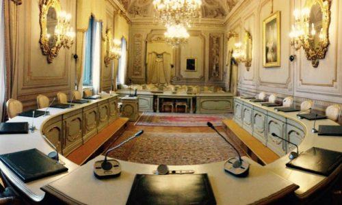 Corte Costituzionale: nessuna spesa legale per chi ricorre al giudice in caso di licenziamento