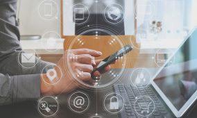 Digital Workspace: andare in ufficio nell'era digitale