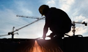 Istat: disoccupazione in discesa, segnali positivi dai contratti stabili