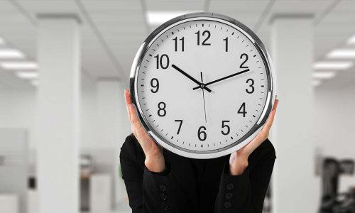 Intermittente: gli errori che portano al rapporto di lavoro subordinato a tempo indeterminato [E.Massi]