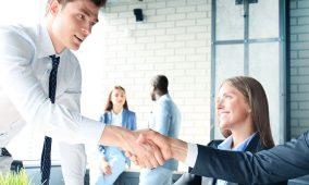 I vantaggi del contratto di somministrazione sull'inserimento diretto