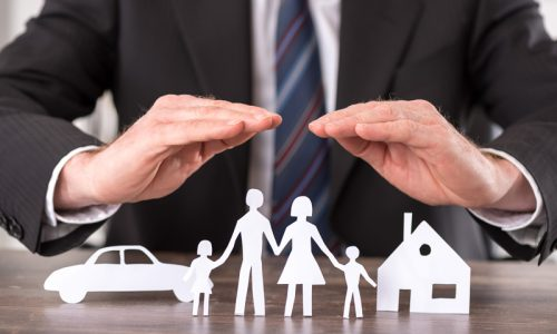 Welfare aziendale : raddoppiato in tre anni e fa crescere la produttività