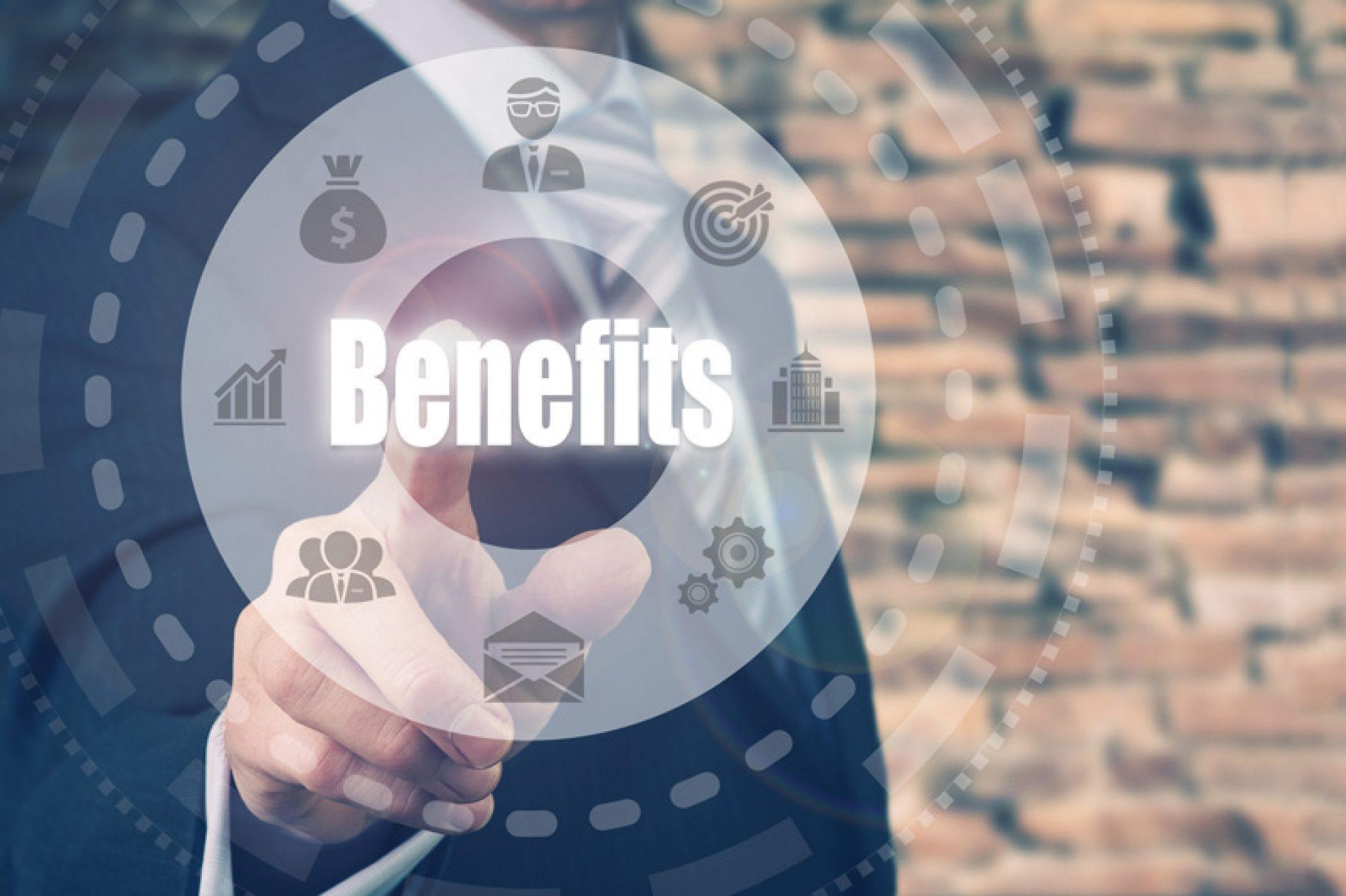 Welfare: l' agenzia delle entrate chiarisce molti dubbi [E. Massi]