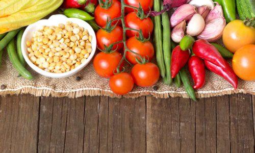 Coldiretti : il falso del Made in Italy alimentare vale un giro di 100 miliardi