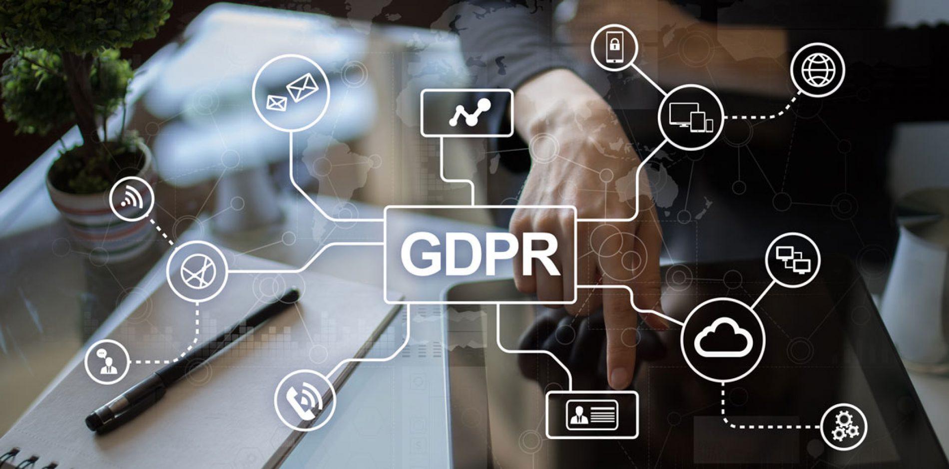 Garante privacy: Consulenti del lavoro – quando sono responsabili del trattamento dei dati