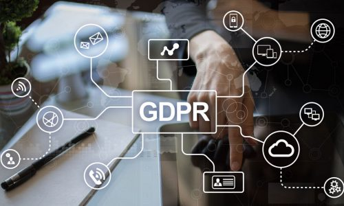 GDPR: rinvio al 21 agosto 2018 per l'attuazione della delega
