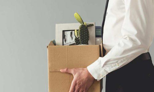 Inabilità al lavoro e licenziamento [E.Massi]