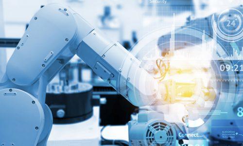 """Industria 4.0: le PMI valutano positivamente gli incentivi nonostante la troppa """"ignoranza"""""""