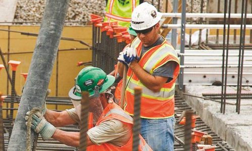 """Lavoro: Uiltec """"meno tasse sul lavoro e maggiore equità"""""""