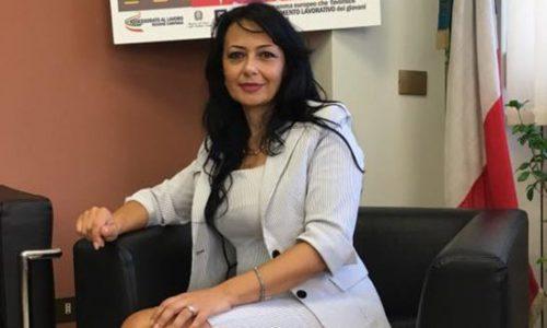 Lavoro: in vigore in Campania il nuovo regolamento sui tirocini