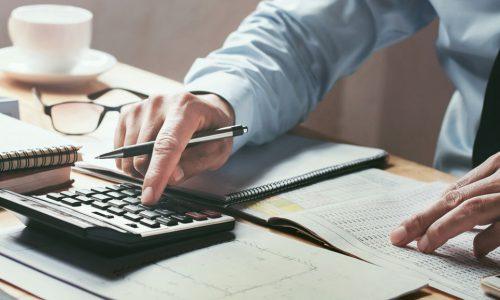 TFR: in azienda o fondo pensione, come scegliere