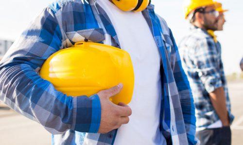 Cassazione: somministrazione e responsabilità per infortuni sul lavoro in caso di inosservanza degli obblighi in materia di sicurezza