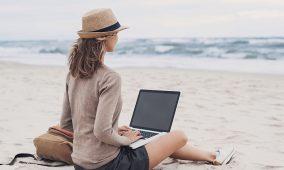 Lavoro: oltre 28mila le offerte per l'estate [Assolavoro]