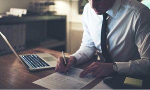 La gestione del lavoro supplementare, dello straordinario e delle clausole elastiche nel part-time [E.Massi]