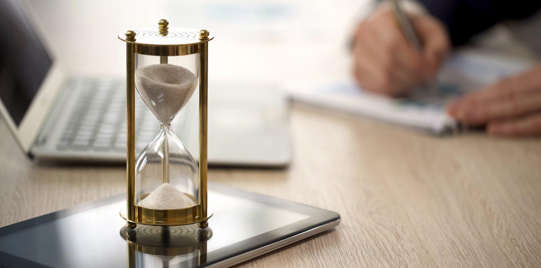 Contratti a tempo determinato : esclusioni dal computo e non applicazione della normativa [E.Massi]