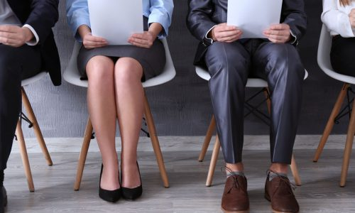 Consulenti del lavoro: secondo i dati dell'Osservatorio, giovani sovra-istruiti e sottoccupati