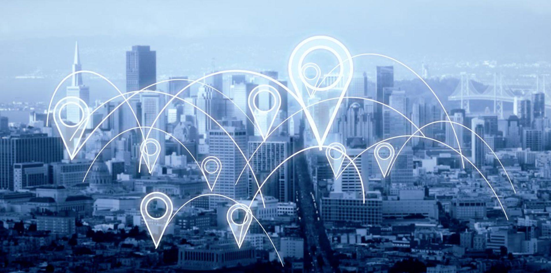 Garante privacy: trattamento di dati personali mediante geolocalizzazione dei dispositivi aziendali