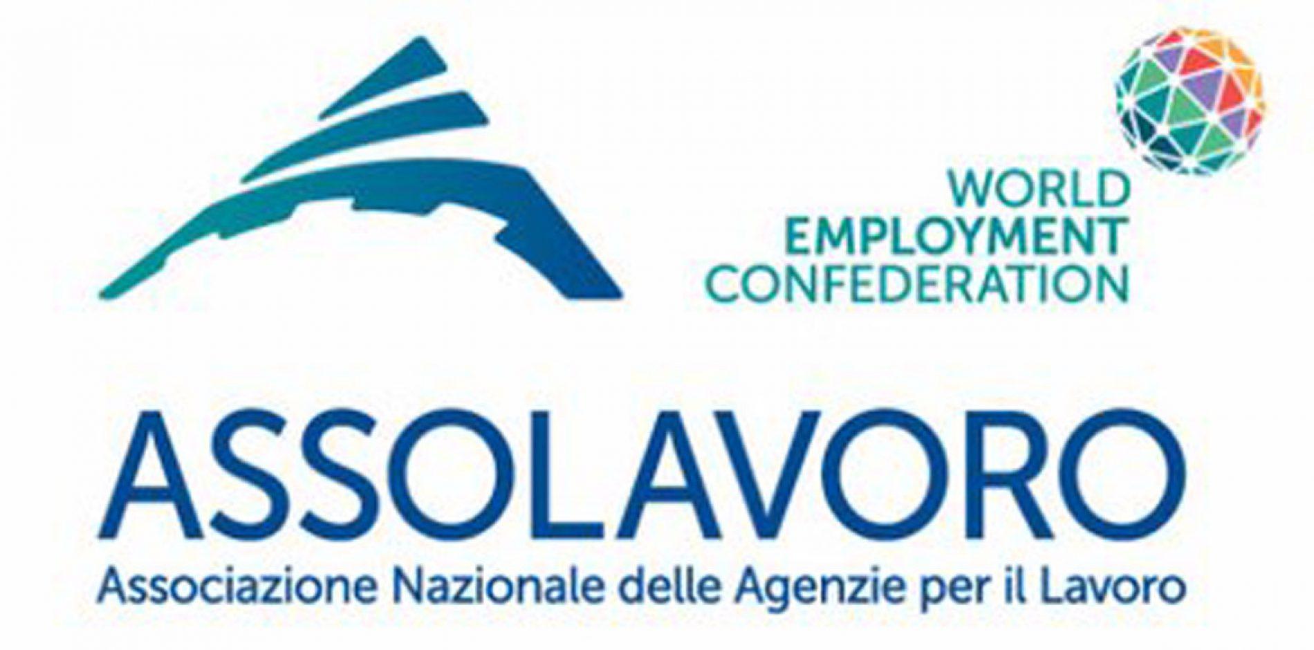 Assolavoro: prescrizioni limitative alla somministrazione a termine del lavoratore assunto con contratto a tempo indeterminato dall'Agenzia per il Lavoro.