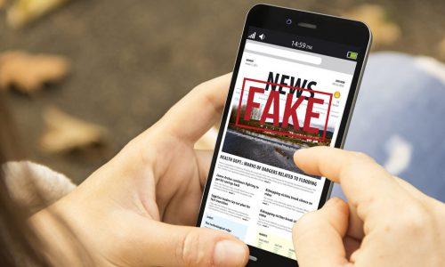 Agenzie per il lavoro bersaglio delle fake news