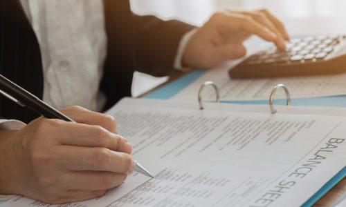 Pignoramento dello stipendio: in quali casi si può procedere?