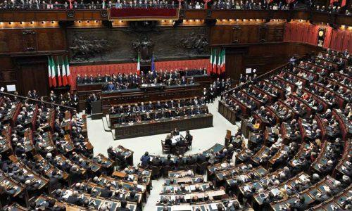 Governo: disposizioni urgenti in materia fiscale e finanziaria