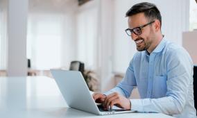 Somministrazione : chi lavora con le Agenzie per il Lavoro è più soddisfatto