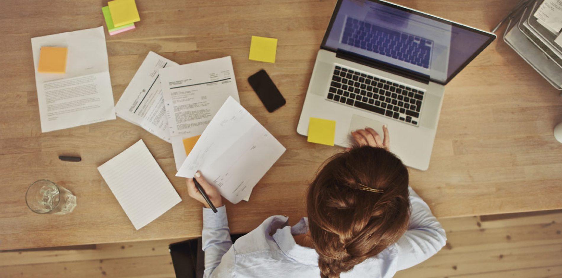 Pubblicata in Gazzetta Ufficiale la definizione di offerta di lavoro congrua