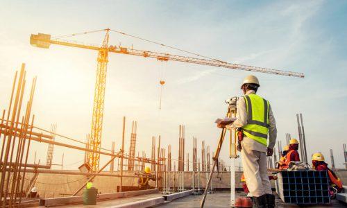 Lavoro: secondo Unioncamere le imprese che prevedono di assumere sono in aumento
