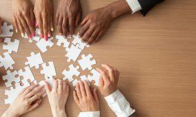 Work Engagement: elemento essenziale nell'azienda moderna