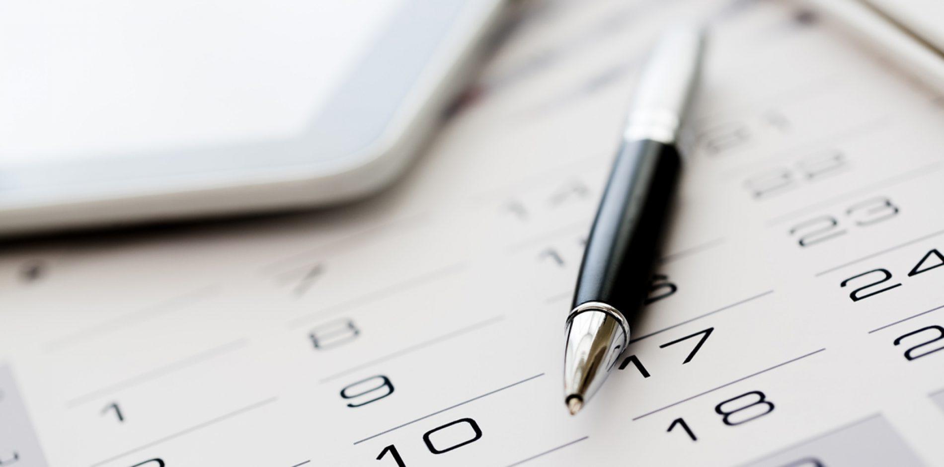 24 mesi ma non per tutti: la durata massima del contratto a termine [E.Massi]