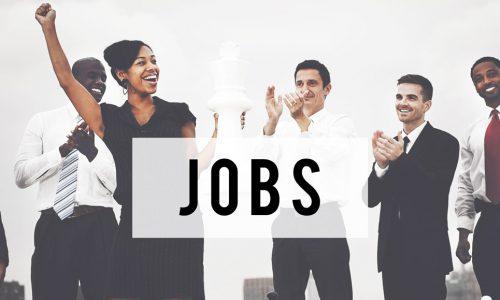 Recruiting creativo: soluzioni smart per scoprire talenti