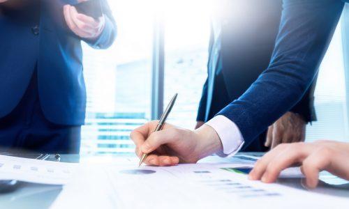 Il regime transitorio nei contratti a tempo determinato nel settore privato [E.Massi]