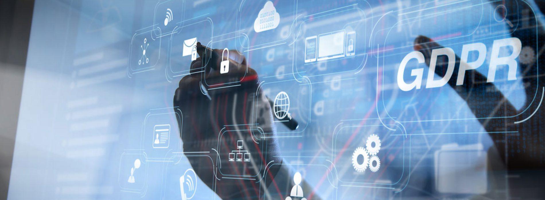 GDPR pubblicato in Gazzetta Ufficiale, l'Italia si adegua alla rivoluzione della Privacy