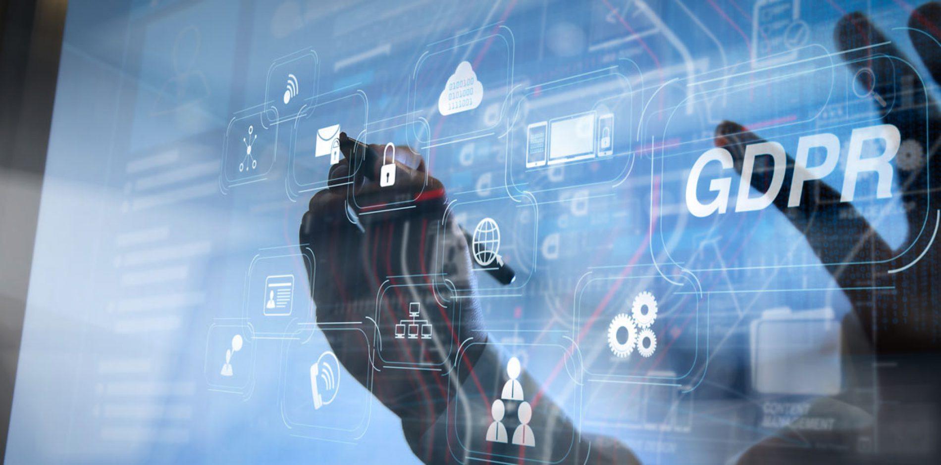 Garante privacy: Gdpr e autorizzazioni generali – individuate le prescrizioni ancora valide