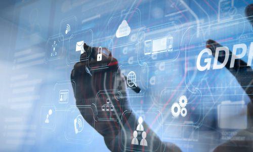 Garante privacy: la fatturazione elettronica va cambiata