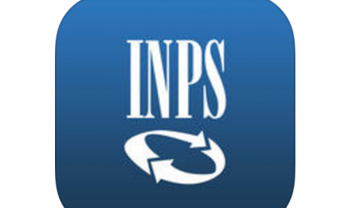 INPS: l'Osservatorio sul precariato con i dati di giugno 2018