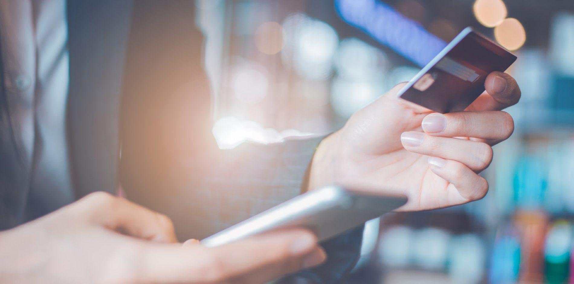 I controlli bancari degli ispettori del lavoro relativi alla tracciabilità delle retribuzioni e dei compensi [E.Massi]