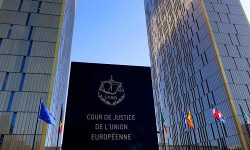 Contratti a tempo determinato: la corte europea contro gli abusi [E.Massi]