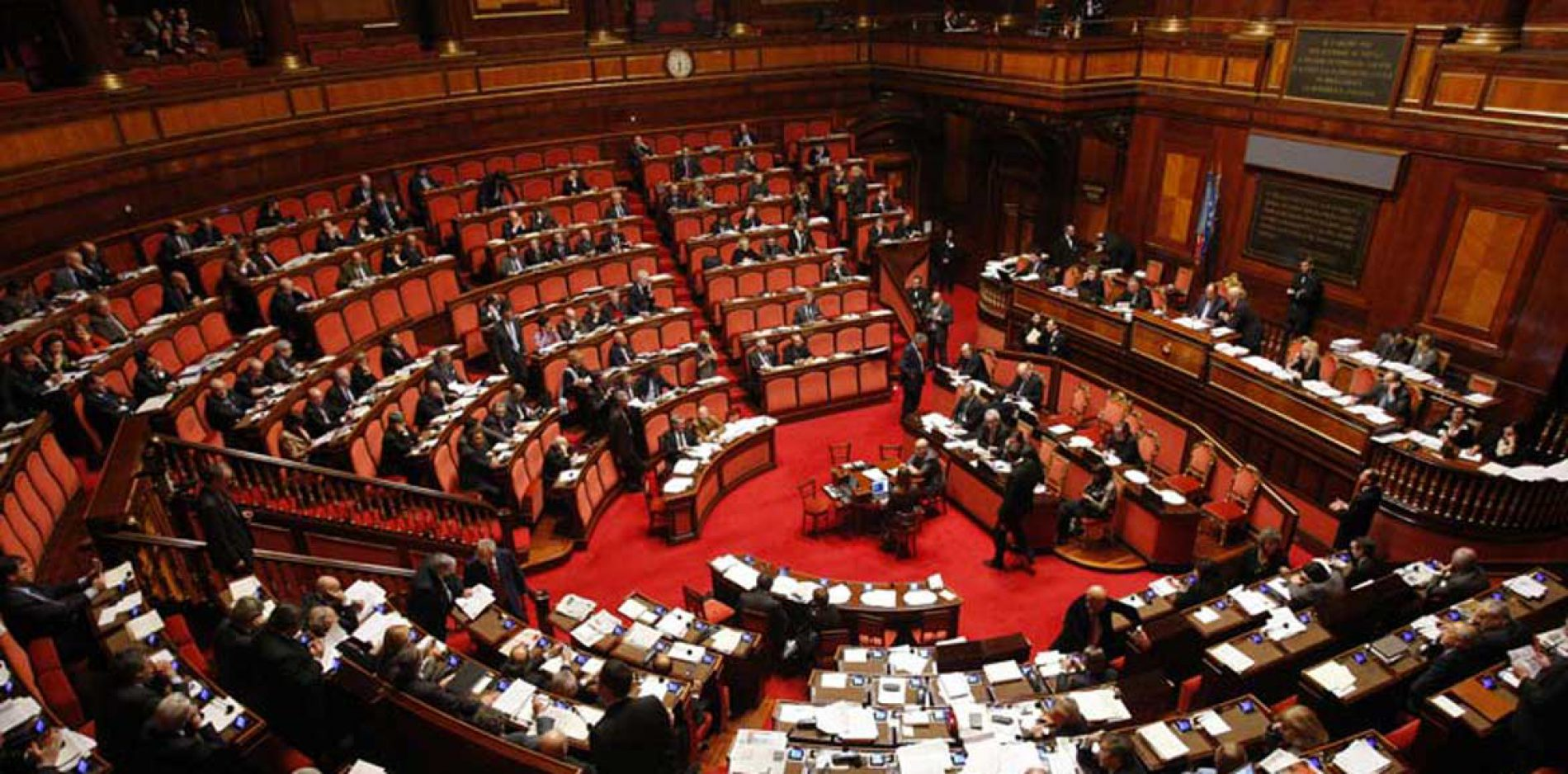 Legge di Bilancio 2019: i contratti a termine esentati dall'applicazione del decreto dignità e smart working