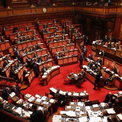 Legge di Bilancio 2019: reddito di cittadinanza, pensioni e pace fiscale