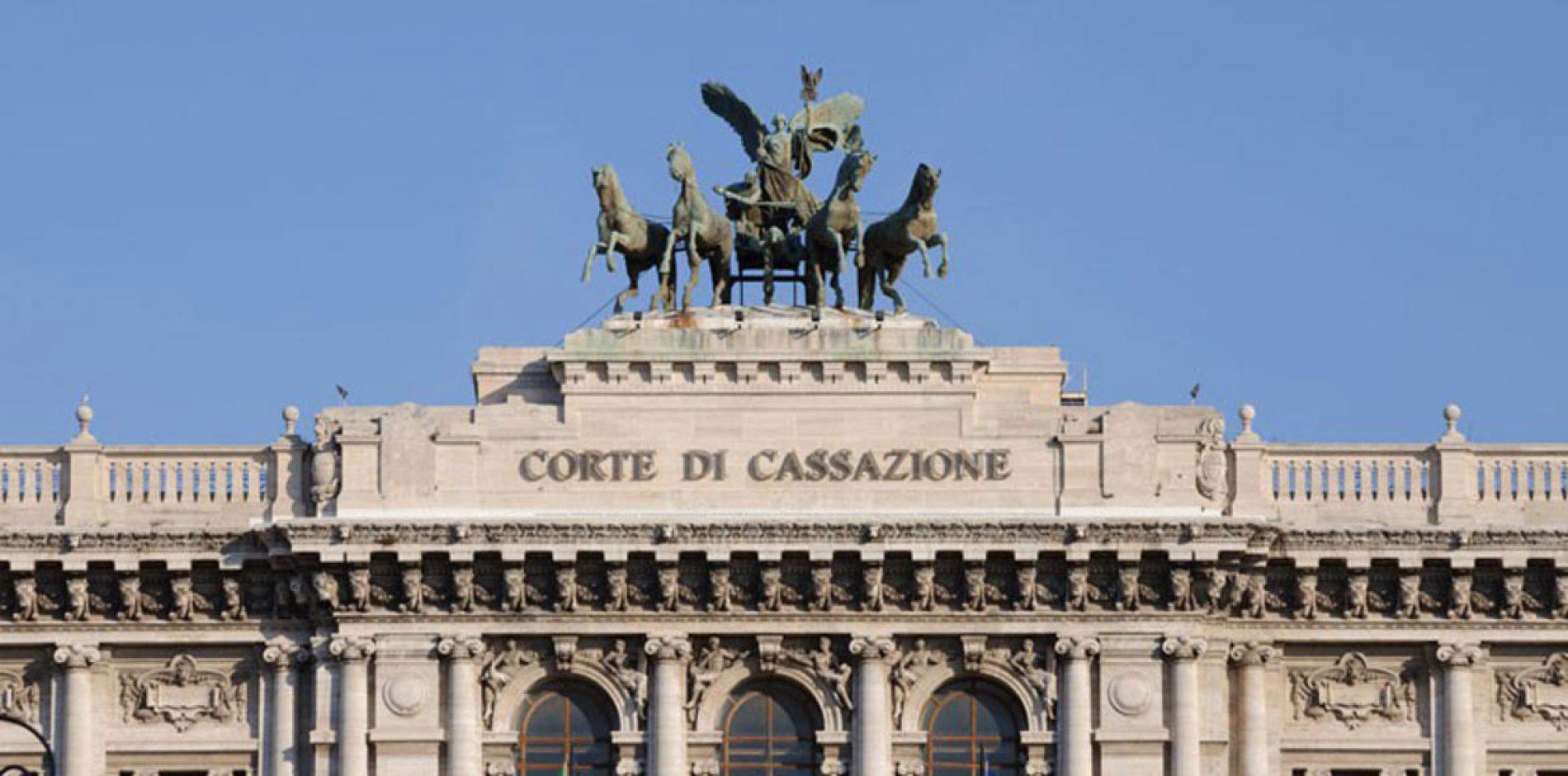 Licenziamenti collettivi e illegittimi: 3 sentenze della Corte di Cassazione