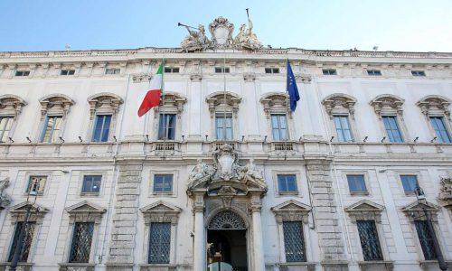 Indennità risarcitoria per i licenziamenti illegittimi: cosa cambierà dopo la decisione della consulta [E.Massi]